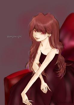 VampireGirl.jpg